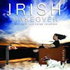 Buy Irish Makeover CD!